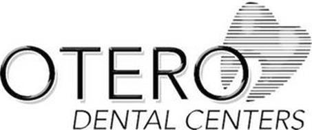 OTERO DENTAL CENTERS
