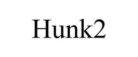 HUNK2