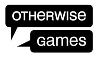 OTHERWISE GAMES