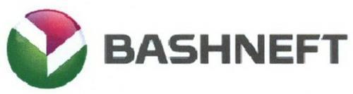 BASHNEFT