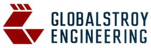 GLOBALSTROY ENGINEERING