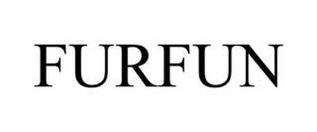 FURFUN