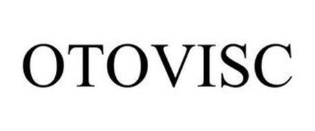 OTOVISC
