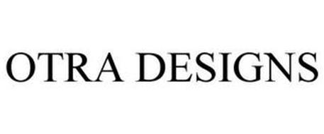 OTRA DESIGNS