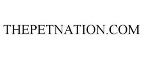 THEPETNATION.COM