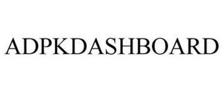 ADPKDASHBOARD