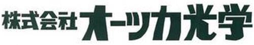 Otsuka Optics Co., Ltd.