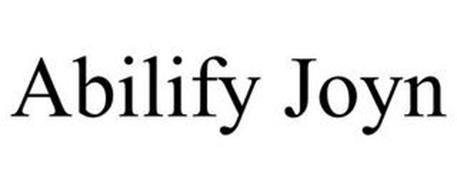 ABILIFY JOYN