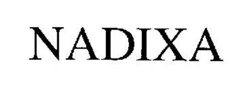 NADIXA