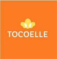 TOCOELLE