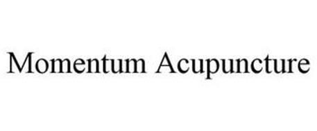 MOMENTUM ACUPUNCTURE