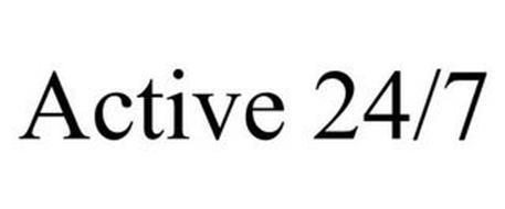 ACTIVE 24/7