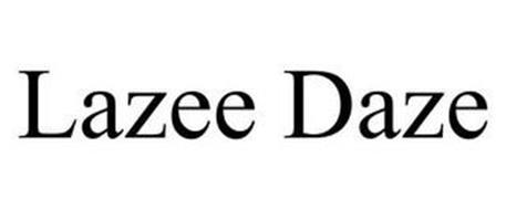 LAZEE DAZE