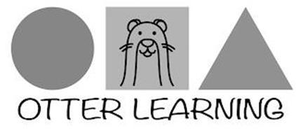 OTTER LEARNING