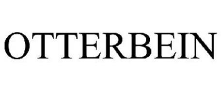 OTTERBEIN