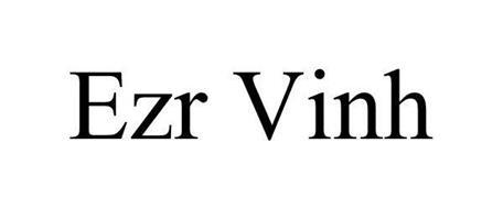 EZR VINH
