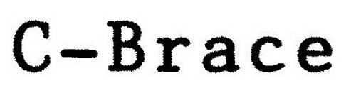 C-BRACE