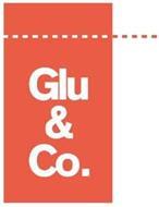 GLU & CO.