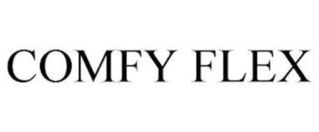 COMFY FLEX