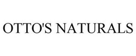OTTO'S NATURALS