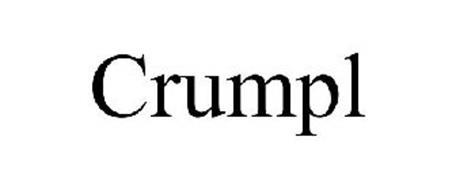 CRUMPL