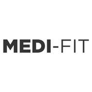 MEDI- FIT