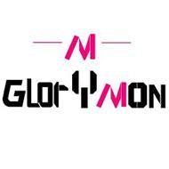 GLORYMON