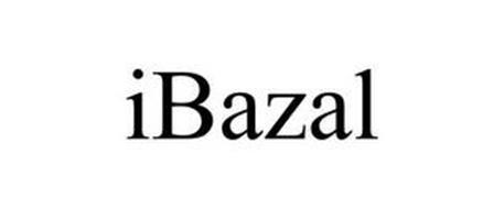 IBAZAL