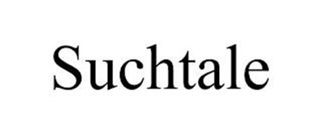 SUCHTALE