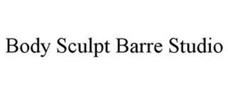 BODY SCULPT BARRE STUDIO