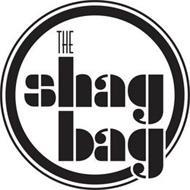 THE SHAG BAG
