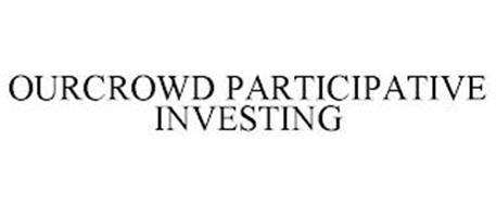 OURCROWD PARTICIPATIVE INVESTING