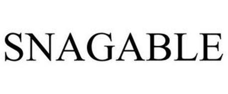 SNAG-ABLES