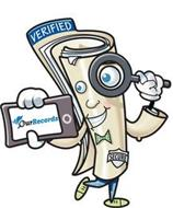 VERIFIED OUR RECORDS SECURE