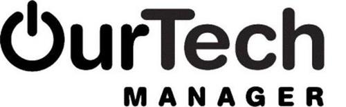 OURTECH MANAGER