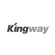 KINGWAY