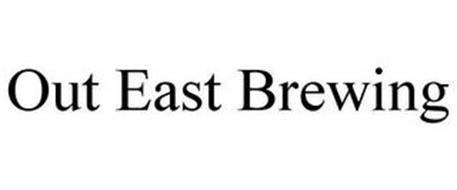 OUT EAST BREWING