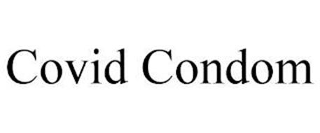 COVID CONDOM