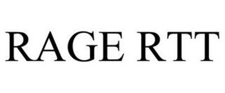 RAGE RTT