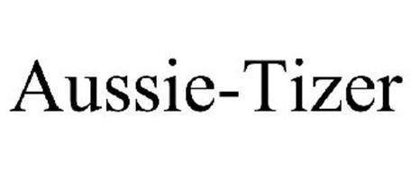 AUSSIE-TIZER