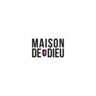 MAISON DE DIEU