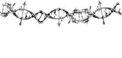 Outdoor DNA, Inc.