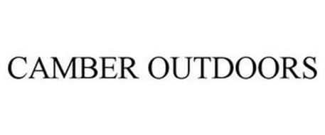 CAMBER OUTDOORS