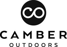 CO CAMBER OUTDOORS