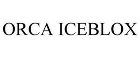 ORCA ICEBLOX