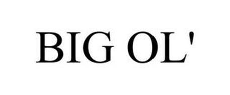 BIG OL'