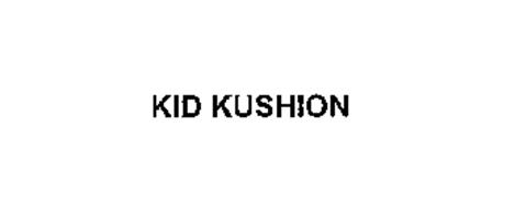 KID KUSHION