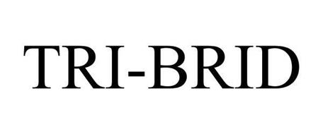 TRI-BRID