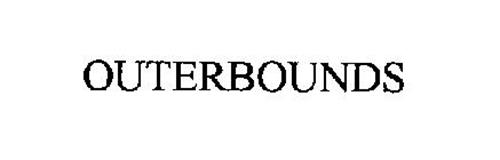 OUTERBOUNDS