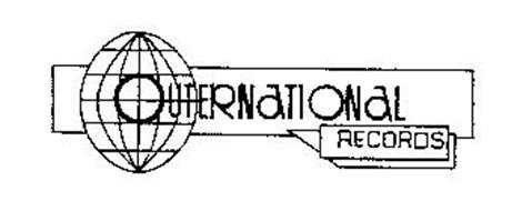 OUTERNATIONAL RECORDS